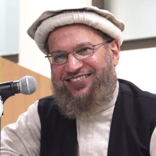 Dr. Idrees Zubair's avatar
