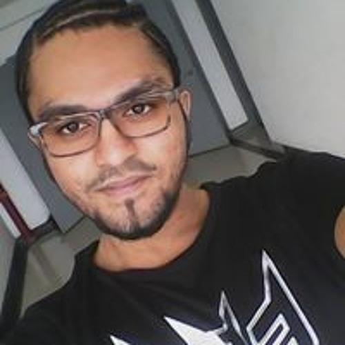 SSK's avatar