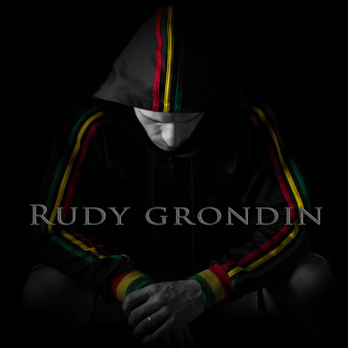 Grondin Rudy Record's avatar