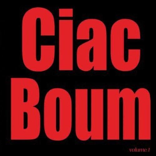 Ciac boum's avatar