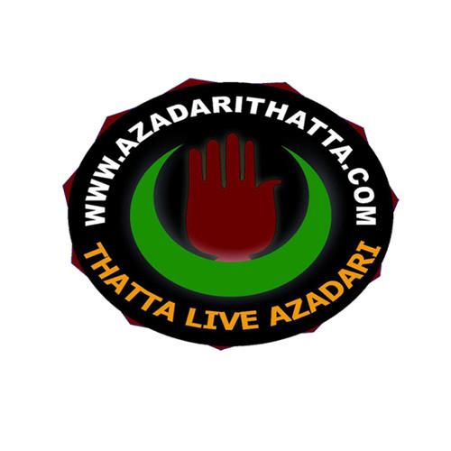 AzadariThatta's avatar