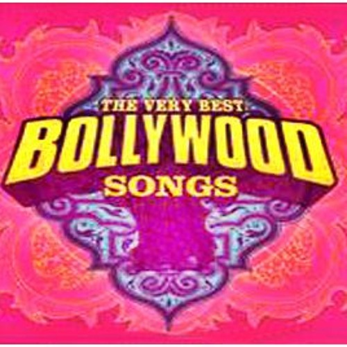 Latest Bollywood Music's avatar