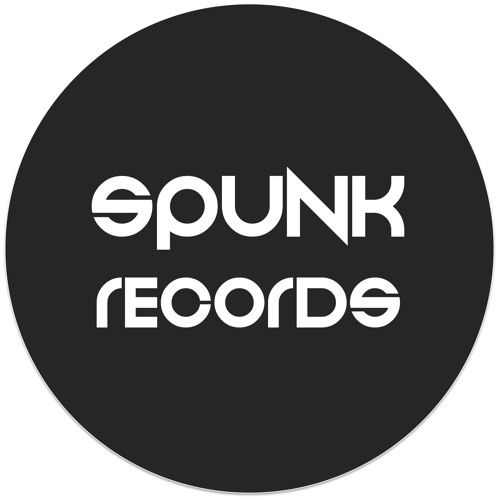 SPUNK records (PTY)LTD's avatar