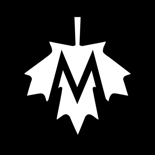 M.a.n.i.'s avatar