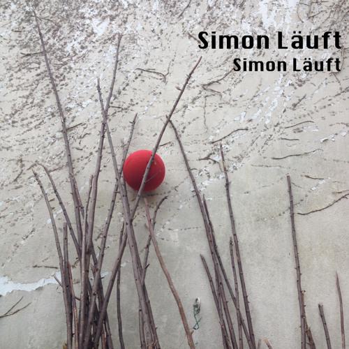 Simon Läuft's avatar