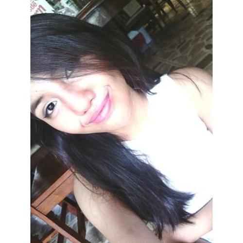 quennielouise's avatar