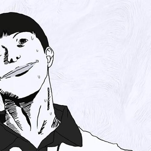 silversquall's avatar