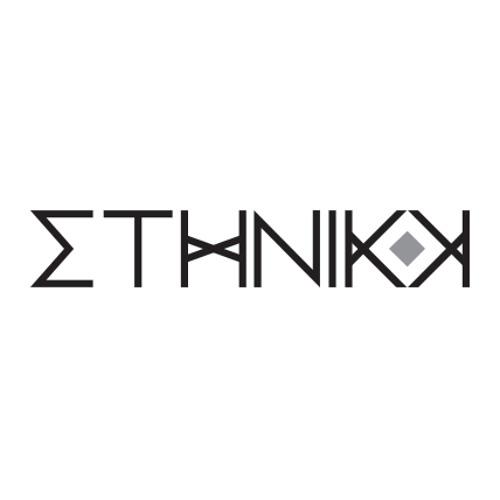 Ethnikk's avatar