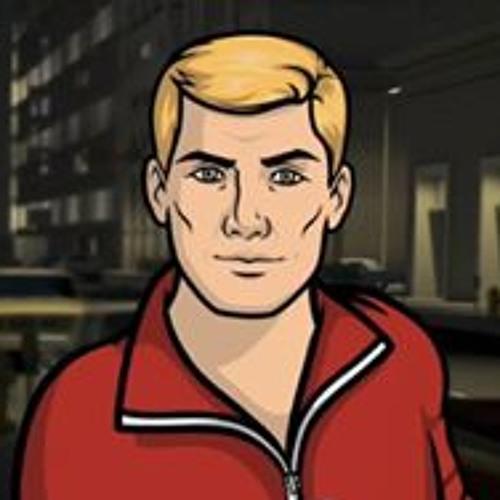 Scene & Heard's avatar