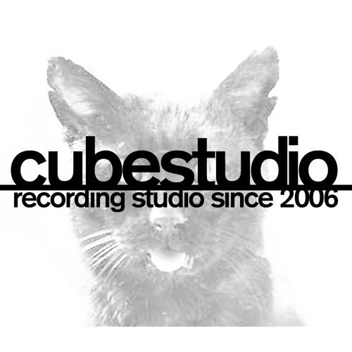 Cube Studio's avatar