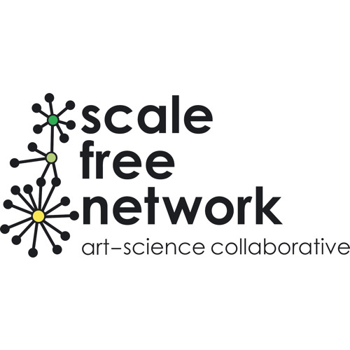 Scale Free Network's avatar