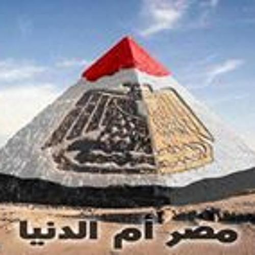 Mohamed Sabry 383's avatar