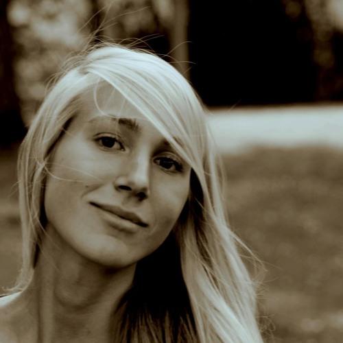 Franziska Krengel's avatar