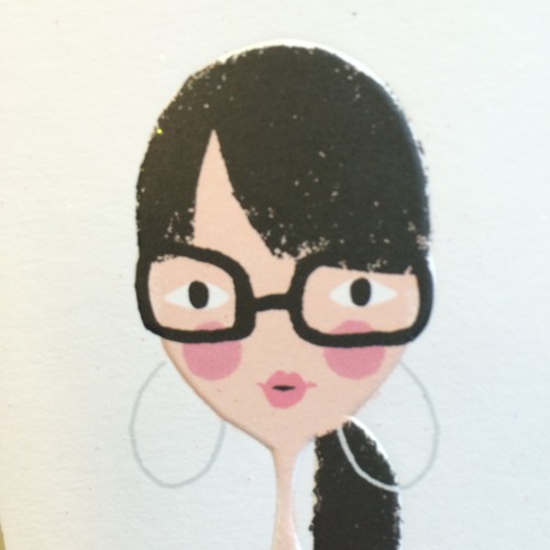 Daniela Silveira 1's avatar