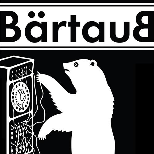 Bärtaub's avatar
