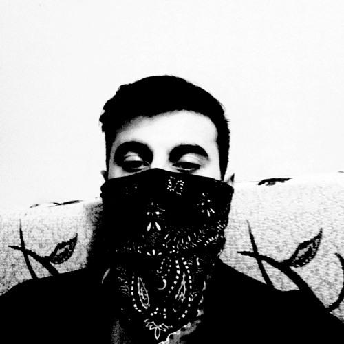 1TEDofficial's avatar