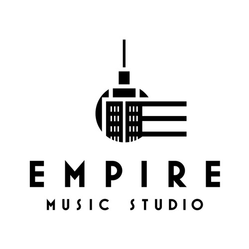 Empire Music Studio's avatar