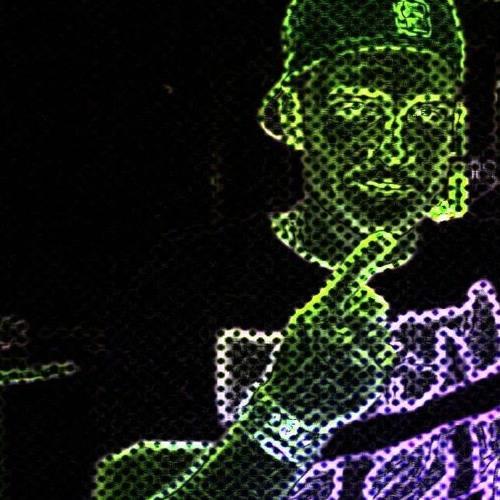 Misiek2711's avatar