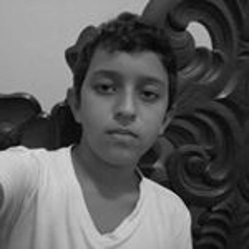 Lucas Mateus 123's avatar