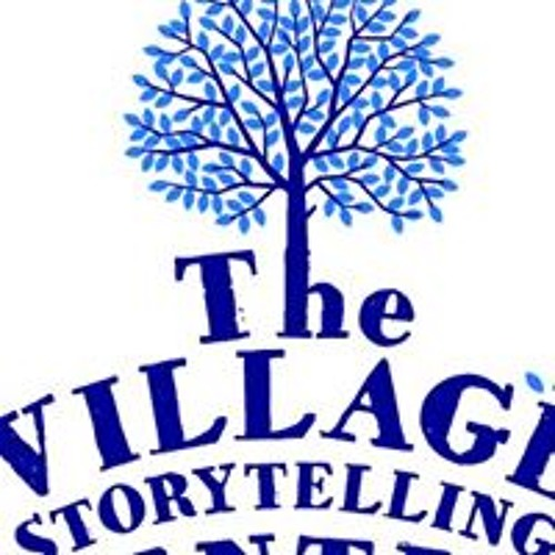 VillageStorytellingCentre's avatar
