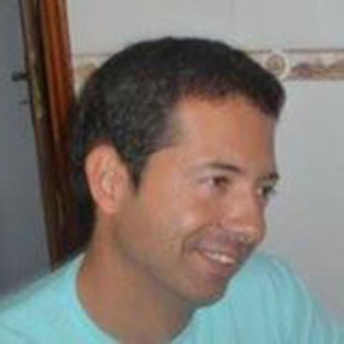 Bossas's avatar