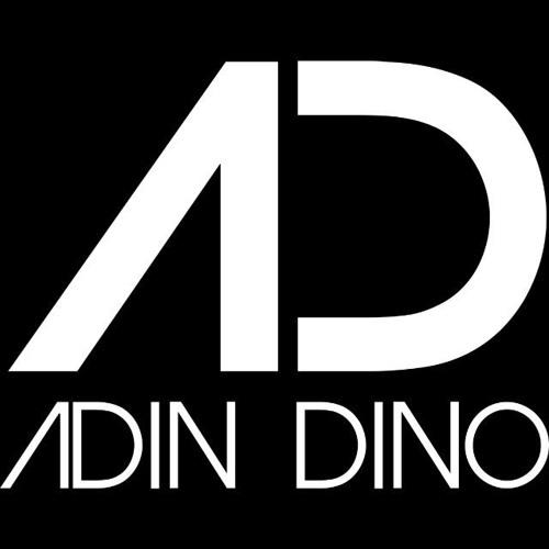 AdinDino's avatar