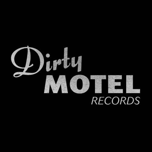 Dirty Motel Records's avatar