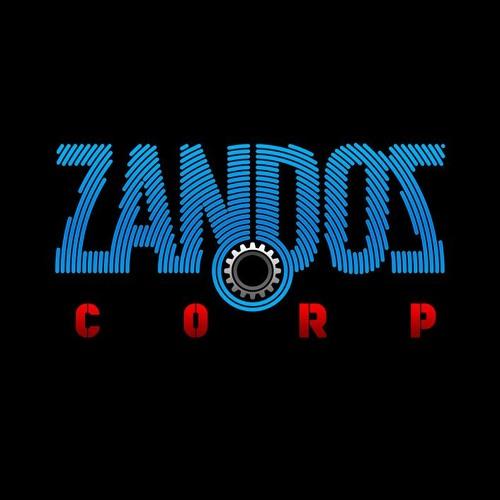 zandozcorp's avatar