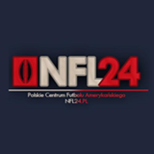 NFL24.pl's avatar