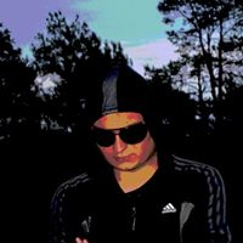 Mikhail BloodDropz's avatar