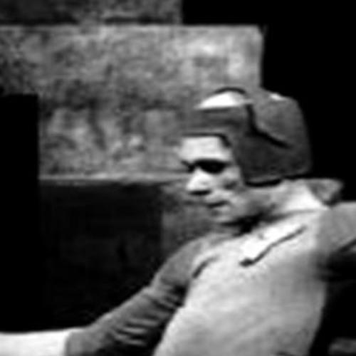 Ephyr's avatar