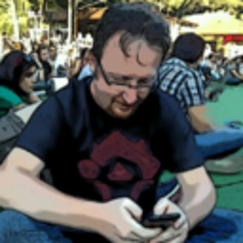 okutbay's avatar