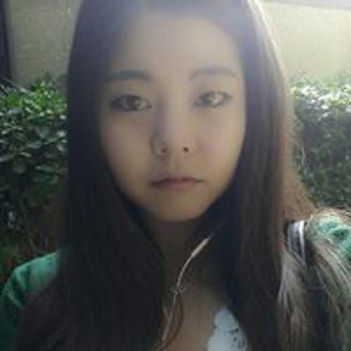 Jungmin Youn's avatar