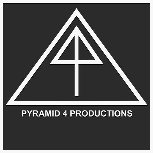 Pyramid 4 Productions's avatar