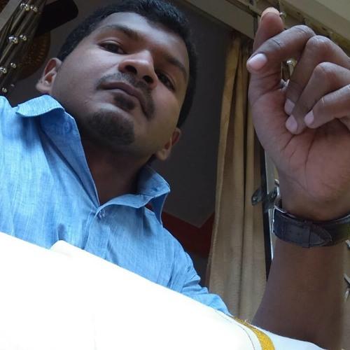 Ranjith Yuvanism's avatar