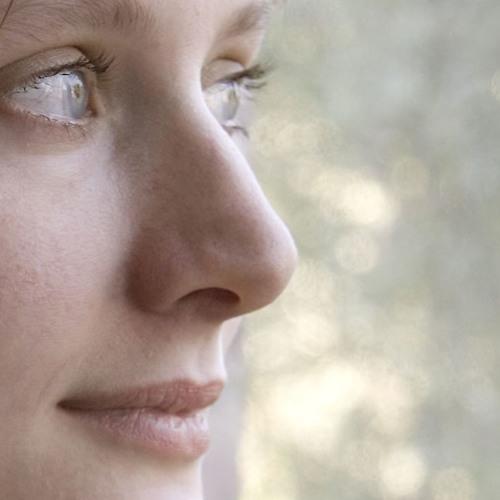 Anne Parlevliet Muziek's avatar
