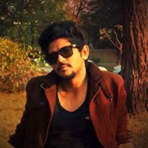 Mian Ali 29's avatar