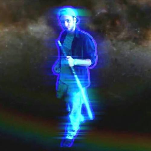 Edward Stiglitz's avatar