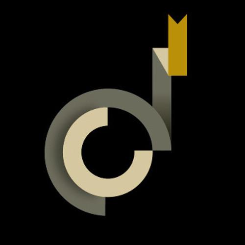 Dominante Live Music's avatar