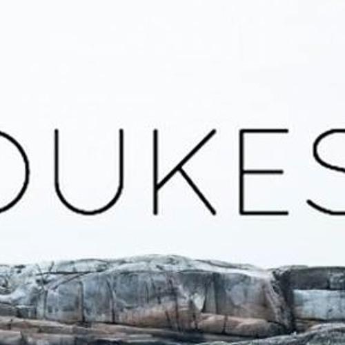 TheDukes's avatar