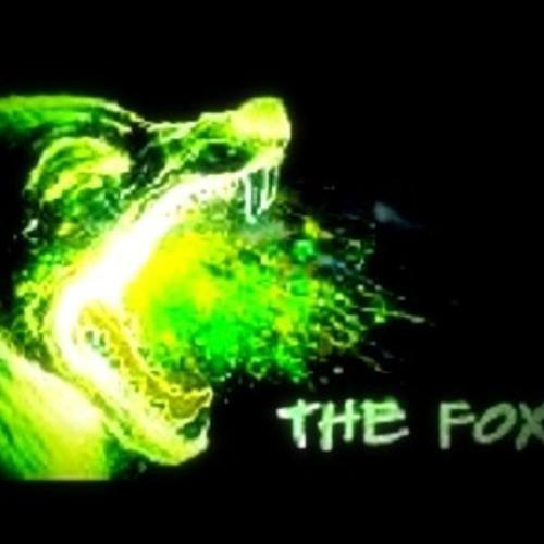 E-6 mix af proggyfox