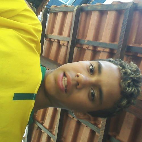 user915777033's avatar