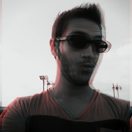 El-Deeboo's avatar