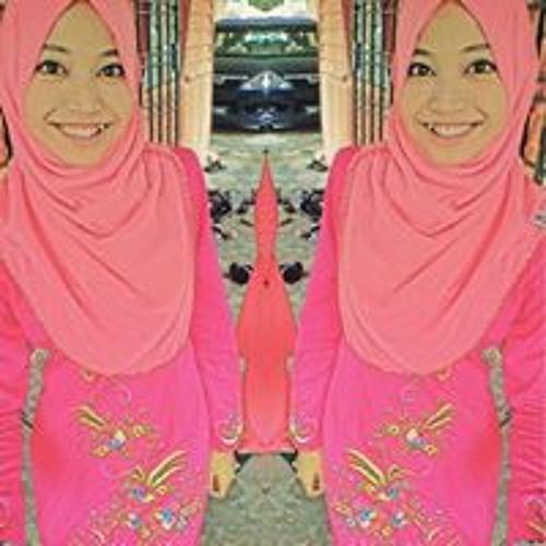 Aisyah Suhaila's avatar