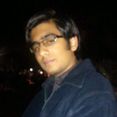 sms95pk's avatar