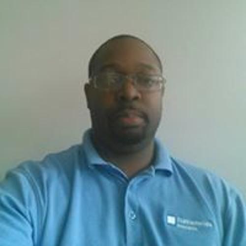 Ronnie Custis Jr.'s avatar