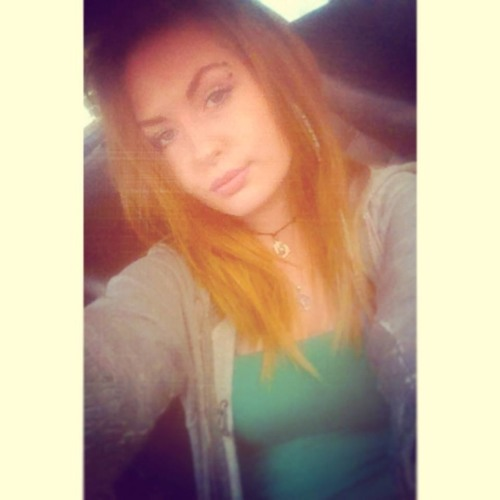 sassy_janee's avatar