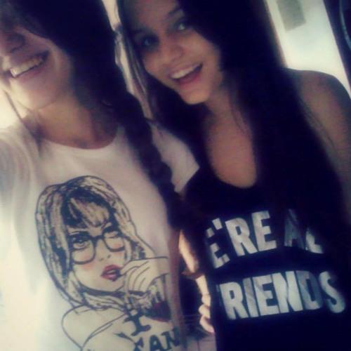 Bruna Menezes 8's avatar