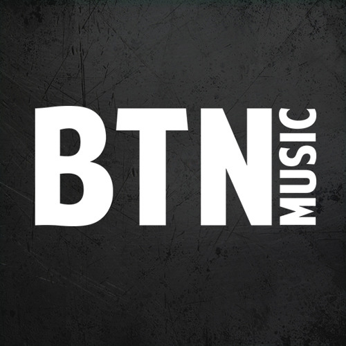 BTN Music's avatar
