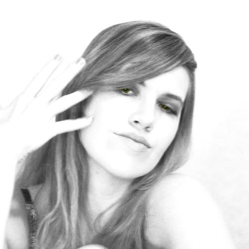 Delaina live's avatar